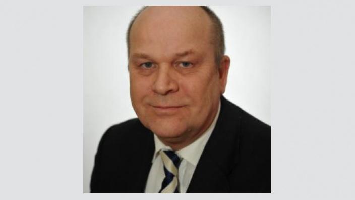 Konsul Dr. Helmut Schmidt